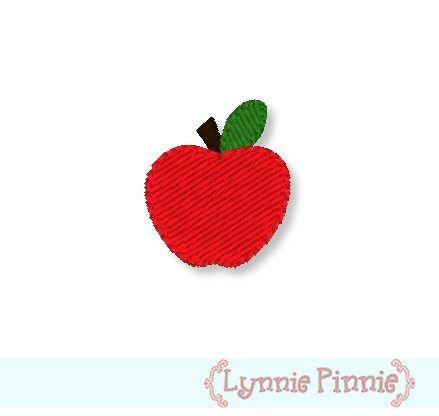 Mini Apple 1